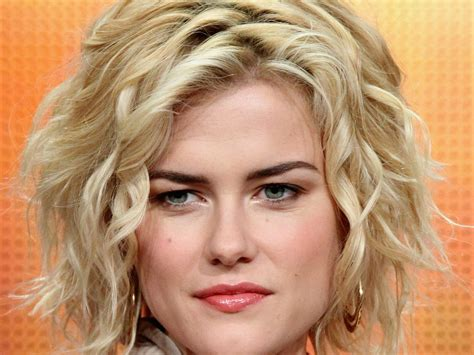 rachael taylor wallpapers hd collection for free download