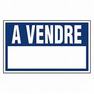 Recherche Garage : plaque vendre en plastique leroy merlin ~ Gottalentnigeria.com Avis de Voitures