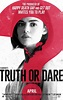 Blumhouse's Truth or Dare | Posters | Universal Pictures