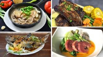 13 Unique Dishes That Will Put Filipino Cuisine Back On