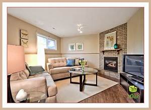 Home Staging Calgary : set your stage blog renovate vs sell set your stage ~ Markanthonyermac.com Haus und Dekorationen