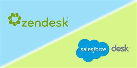 zendesk vs desk ultimate customer service showdown zendesk vs desk