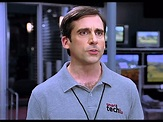 'The 40-Year-Old Virgin' cast then and now - Business Insider