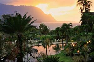 1009 best hawaii images on pinterest vacation places With oahu hawaii honeymoon all inclusive