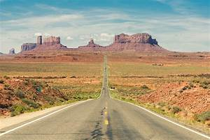 Blog Road Trip Usa : these 8 offbeat experiences will make you want to travel more this year hand luggage only ~ Medecine-chirurgie-esthetiques.com Avis de Voitures