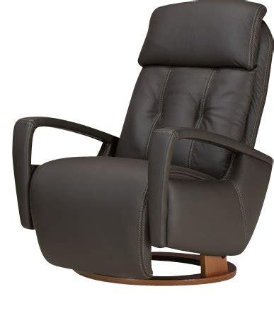 canapé relax pas cher merveilleux canape relax pas cher 10 fauteuil