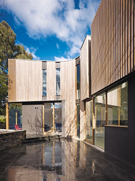 grand designs australia tree house bungalow completehome