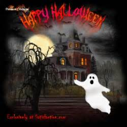 Free Halloween Ecards For Facebook happy halloween gifs