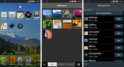 samsung s new os tizen 2 0 source code released samsung s new os tizen 2 0 source code released