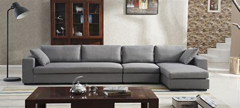 canapé droit tissu canapé d 39 angle droit à prix dingues fauteuil amovible