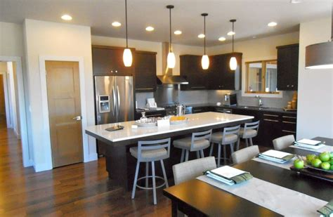 Over Island Kitchen Lighting - awesome design kitchen island lighting ideas incredible homes
