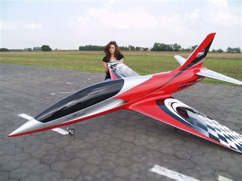 Rc Jet Boat For Sale South Africa by Rc Jet Or Personal Aircraft Model Airplane News