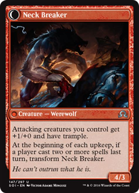 shadows over innistrad magic the gathering