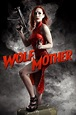 Wolf Mother (2016) directed by Erik Peter Carlson ...