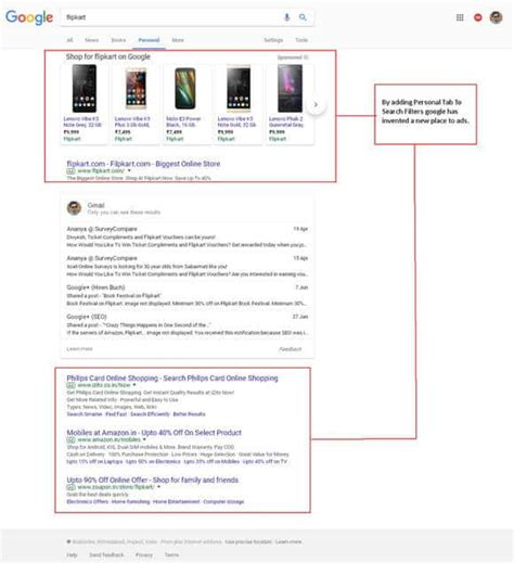 actualite referencement google seo les news  ne pas ignorer