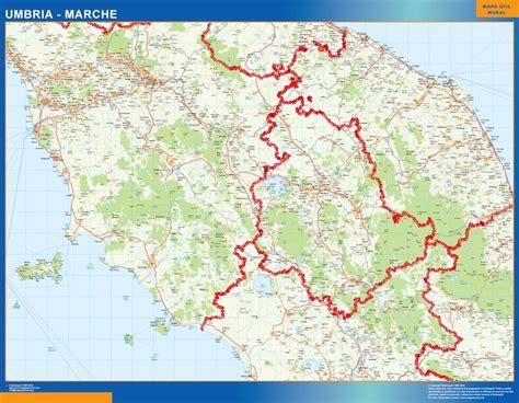 Carte Du Canada Le Monde En Marche by Carte Marche Routiere Acheter Cartes G 233 Antes Les Plus