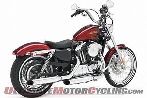 Harley Seventy