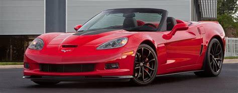 corvette c6 kaufen corvette c6 gebraucht kaufen bei autoscout24