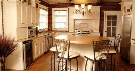 armoire de cuisine rustique armoire de cuisine rustique cobtsa com