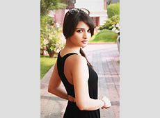 Images Of Indian Models Images Wallpaper And Free Download