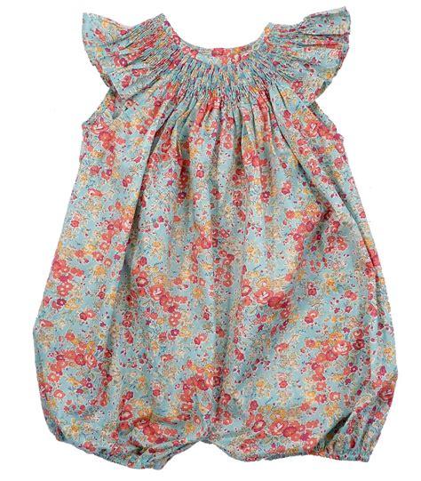 baby jumpsuit puce fashion designer for children