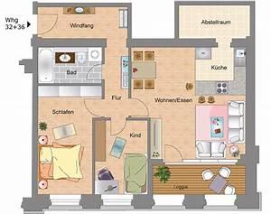 Welcher Putz Für Außen : th terstra e 9 ~ Michelbontemps.com Haus und Dekorationen