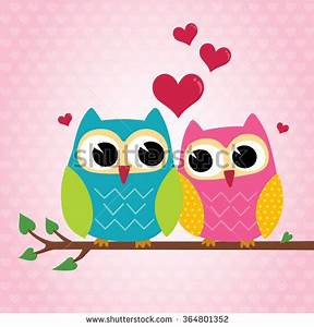 Cute Owl Stock Photos, Images, & Pictures | Shutterstock