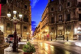 Best Hostels in Palermo, Sicily for Couples, Women ...