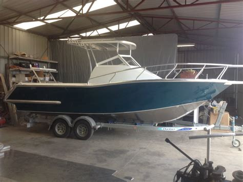 New Boat Hulls For Sale by New Southbound 650 Island Pro Hull For Sale Boats For