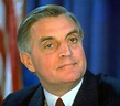 Walter Mondale | vice president of United States ...