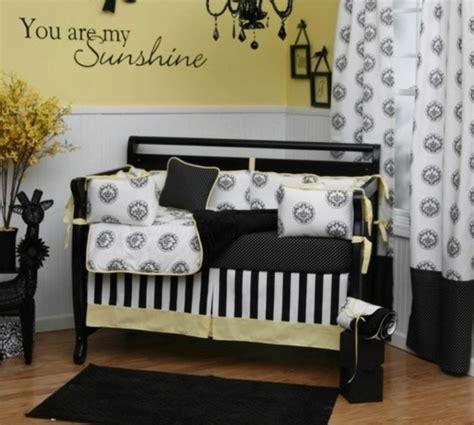 chambre de bébé originale déco originale chambre bébé 20171017100317 tiawuk com