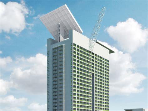 eurosky appartamenti aws per la torre eurosky a roma arketipo