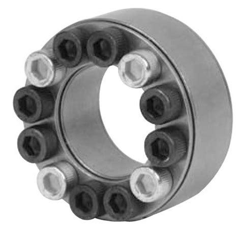 locking device coupling sld  lovejoy shafts shaft hub high torque