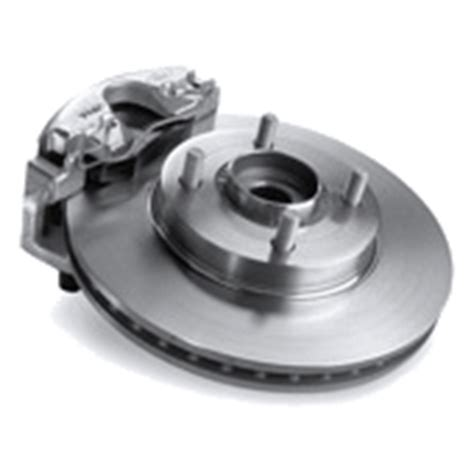 brake and l inspection friendly ford service free brake inspection