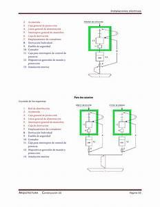 INSTALACIONES ELECTRICAS UTEC