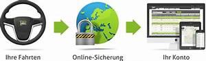 Firmenwagen Kosten Berechnen : elektronisches fahrtenbuch trackjack g nstig effizient ~ Themetempest.com Abrechnung