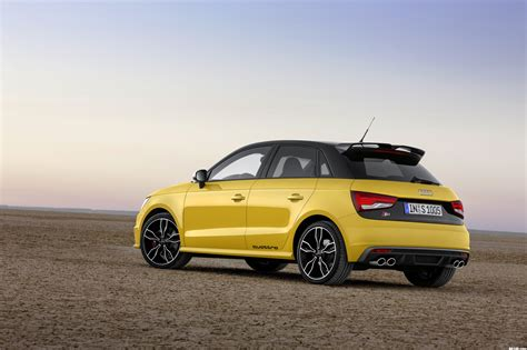 Rs246com The Worlds 1 Audi R S And Rs Enthusiast