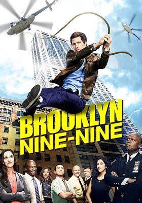 The series revolves around jake peralta (andy samberg). BROOKLYN NINE-NINE Season 6 Trailers, Promos, Featurettes ...