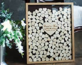 Hardcover Books For Decoration by Livres D Or De Mariage Etsy Fr