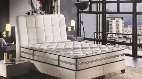bioenergy active mattress bellona furniture