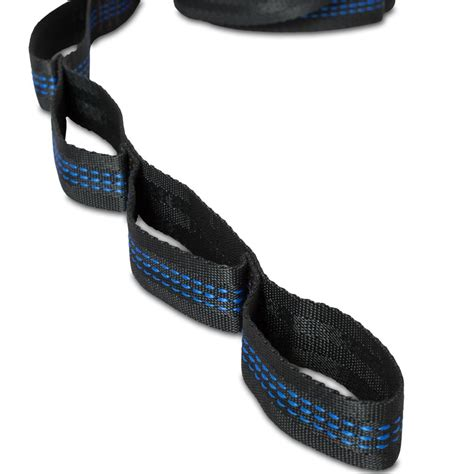hammock suspension straps eno atlas straps hammock suspension system
