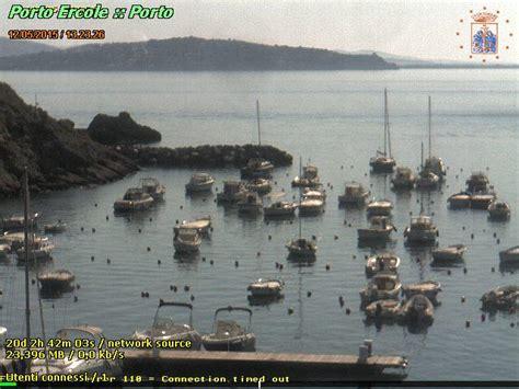 Web Porto Ercole porto ercole porto