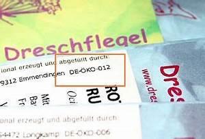 Bio Saatgut Kaufen : gartentipps wo kauft man samenechte sorten alte bew hrte und regionale sorten bio saatgut ~ A.2002-acura-tl-radio.info Haus und Dekorationen