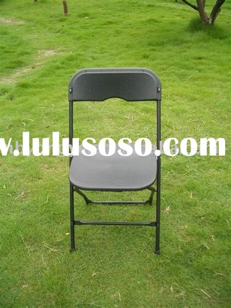 rental event folding chair for sale price manufacturer