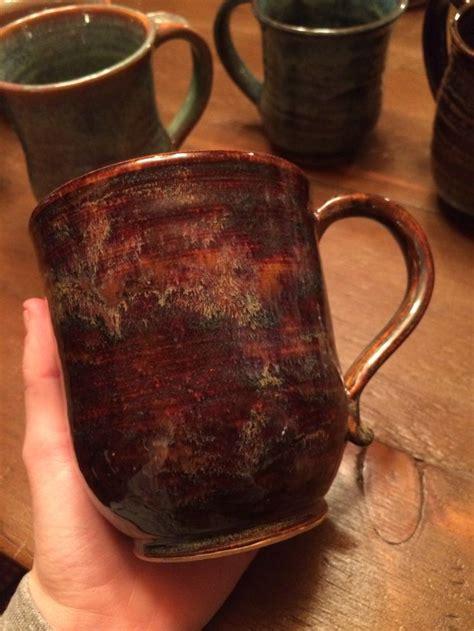 amaco glaze 819 best images about pottery glaze ideas on