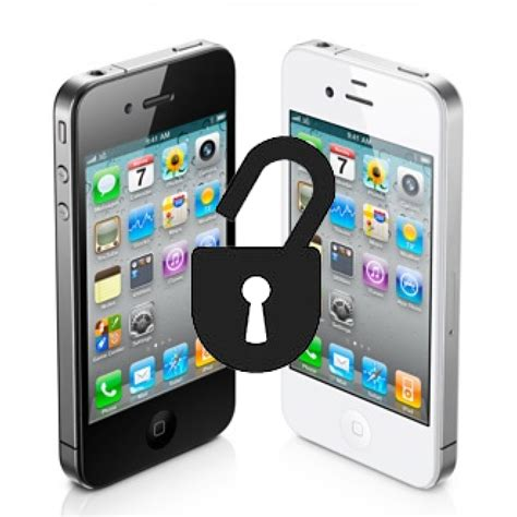 Unlocking Your Phone Virgin Mobile Canada
