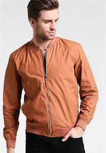 Veste Homme Été 2018 : veste homme classe ete les vestes la mode sont populaires partout dans le monde ~ Nature-et-papiers.com Idées de Décoration