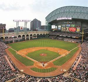 Astros Minute Seating Chart Ballpark Guide Minute Park