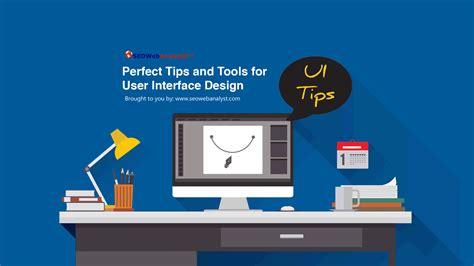 floor and decor labor day sale brassie ui ux designer 28 images web development techmax services llc 10 essential tips
