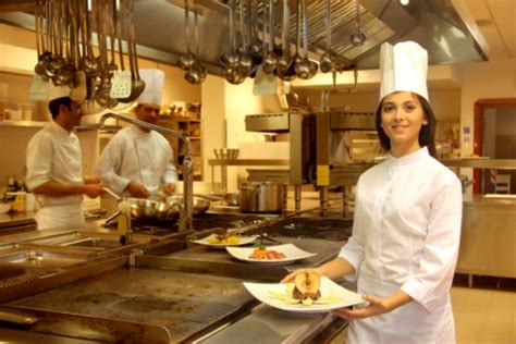 chef de cuisine collective where can your culinary career take you cooking
